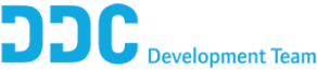DDC Development Team
